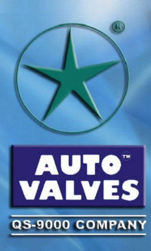 AUTOMOTIVE VALVES PRIVATE LTD