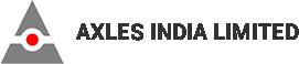 Axles India Ltd