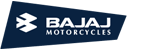 Bajaj Motors Limited
