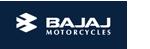 Bajaj Motors Limited