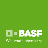 BASF Catalysts India Pvt. Ltd