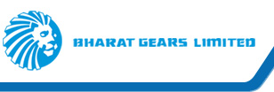 Bharat Gears Limited