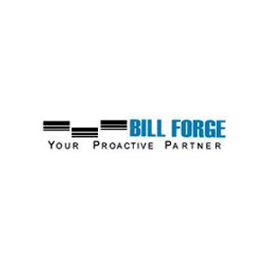 Bill Forge Private Limited