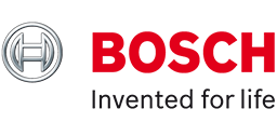 Bosch Chassis Systems India Private Limited