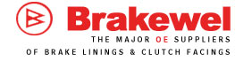 Brakewel Automotive Components India Pvt. Ltd