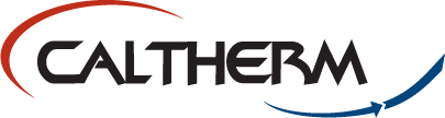 Caltherm Thermostats Private Limited