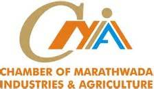 Chamber Of Marathwada Industries & Agriculture