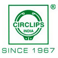 Circlips India Private Limited