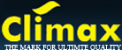 Climax Overseas Pvt. Ltd.