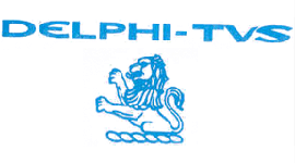 Delphi TVS Diesel Systems Limited
