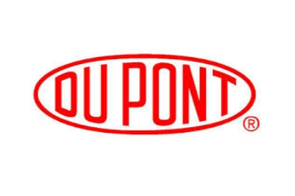 E. I DuPOnt India Pvt Ltd