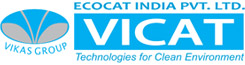 Ecocat India Pvt Ltd