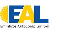 Emmbros Autocomp Ltd
