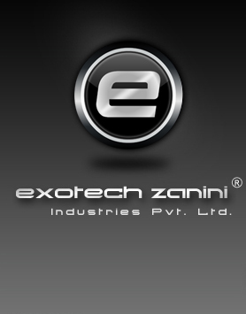 Exotech Zanini Industries Pvt Ltd