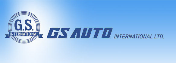 G S AUTO INTERNATIONAL LIMITED