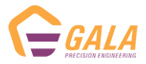 Gala Precision Engineering Pvt Ltd