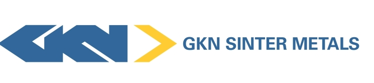 GKN Sinter Metals Private Limited