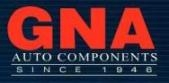 GNA Udyog Limited