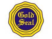 Gold Seal Saargummi India Pvt Ltd