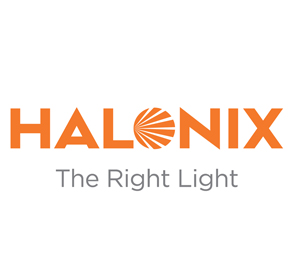 Halonix Technologies Pvt Ltd
