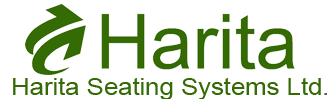Harita Seating Systems Limited