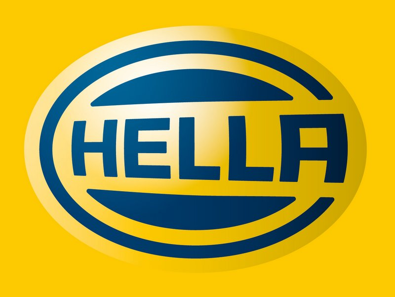 Hella India Automotive Pvt. Ltd.