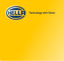 HELLA India Lighting Limited