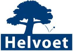 Helvoet Rubber & Plastic Technologies