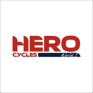 Hero Cycles Ltd