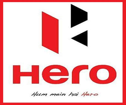 Hero Motors Limited