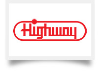 HIGHWAY INDUSTRIES LTD
