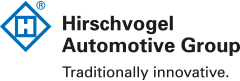 Hirschvogel Components India Pvt Ltd