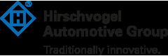 Hirschvogel Components India Pvt Ltd