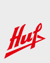 Huf India Private Limited