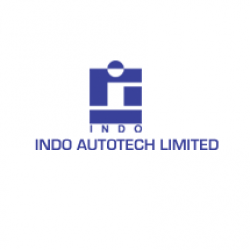 Indo Autotech Limited