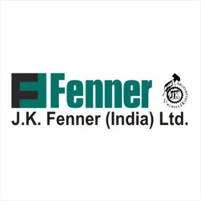 J.K. Fenner (India) Limited