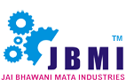 Jai Bhawani Mata Engitech Pvt. Ltd.