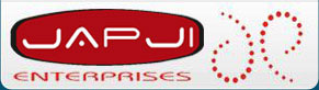 JAPJI ENTERPRISES PRIVATE LIMITED