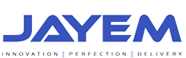 Jayem Automotives Ltd