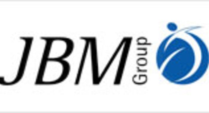 Jbm Auto Ltd