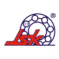 Jsk Bearings Ltd