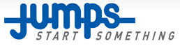 Jumps Auto Industries Limited