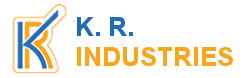 K R Industries