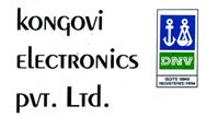Kongovi Electronics Pvt Ltd