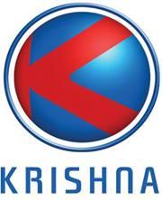 krishna Maruti Limited