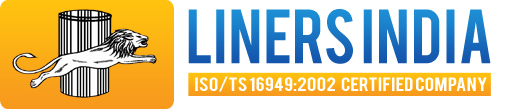 LINERS INDIA LIMITED