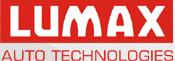 Lumax Auto Technologies Ltd