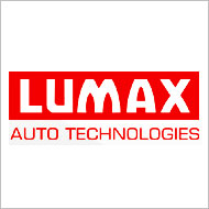 Lumax Automotive Systems Ltd