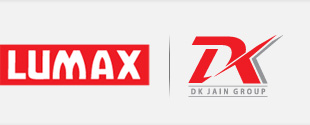 Lumax Mannoh Allied Technologies Ltd