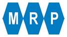 Madras Radiators and Pressings Limited